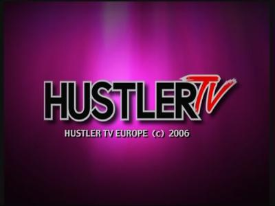 Возможность бесплатно смотреть Hustler TV.