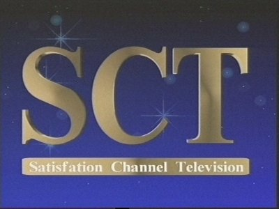 Satisfaction Channel Television