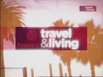 Discovery Travel & Living Nordic